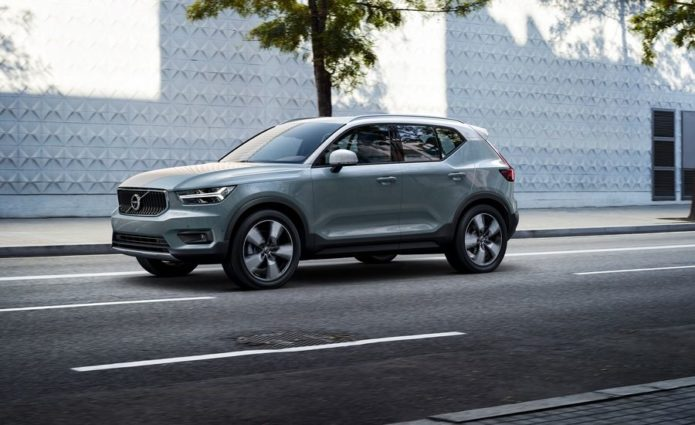 2019-vaolvo-xc40-photos-and-info-news-car-and-driver-photo-690991-s-original