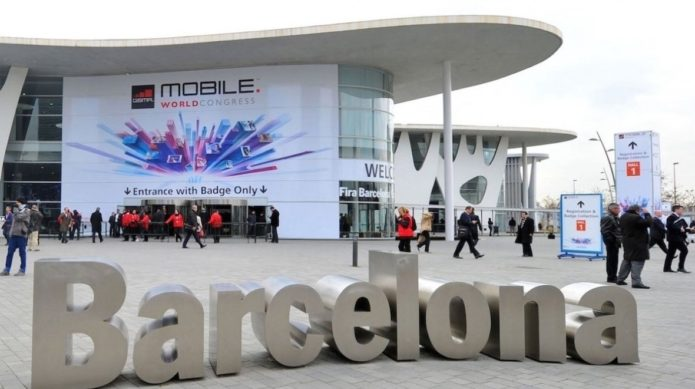 MWC 2018 preview: All the wearables we're expecting to see in Barcelona