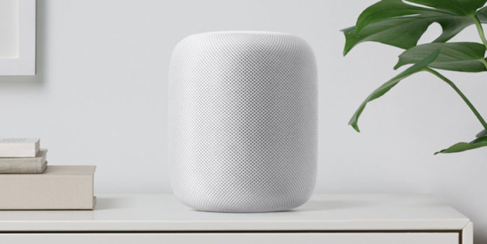 Apple-HomePod-840x420