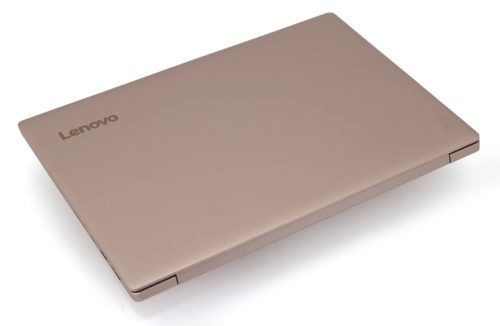 Top 5 Reasons to BUY or NOT buy the Lenovo Ideapad 720s (14″)!