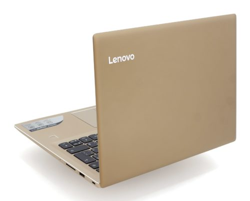 Top 5 Reasons to BUY or NOT buy the Lenovo Ideapad 520s!