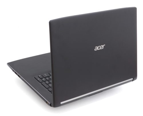 Top 5 Reasons to BUY or NOT buy the Acer Aspire 5 (17″)!