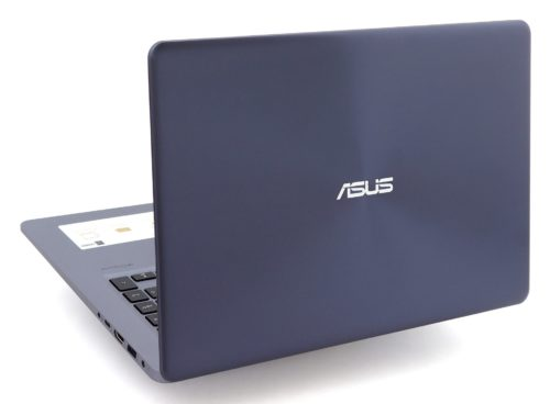Top 5 Reasons to BUY or NOT buy the ASUS VivoBook F510!