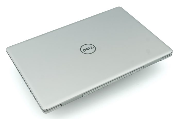 Top 5 Reasons to BUY or NOT buy the Dell Inspiron 15 7570!