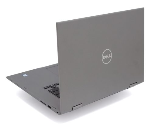 Top 5 Reasons to BUY or NOT buy the Dell Inspiron 15 5579!