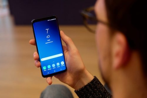 Samsung Galaxy S9 vs Galaxy S7: Is it worth the extra money?