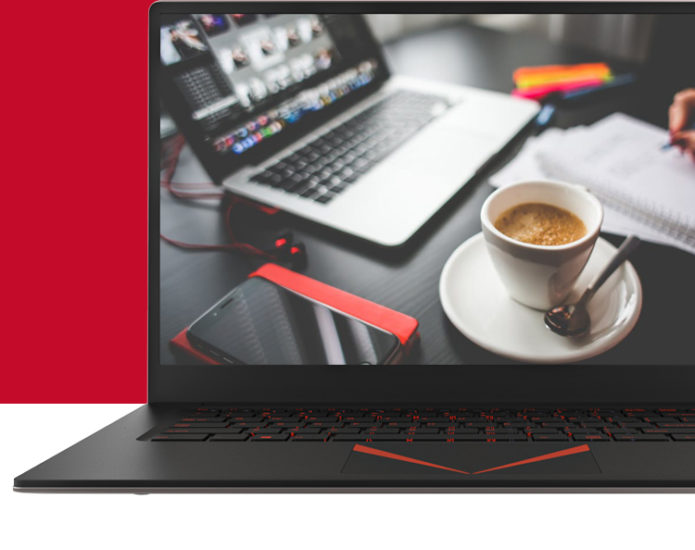 T-Bao Tbook X8S Pro Review: The Ultra Thin Gaming Laptop