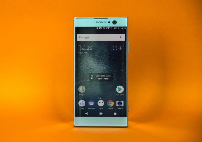 Sony Xperia XA2 review: A magnificent mid-range smartphone