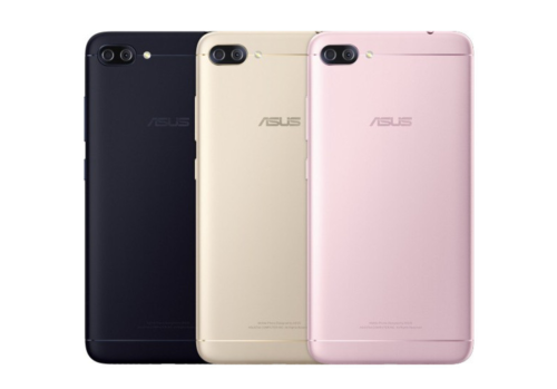 Asus Zenfone 4 Max vs Asus Zenfone 4 Max Lite Comparison: What's the Difference?