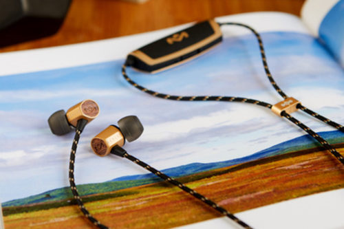 House of Marley Uplift 2 Wireless Review