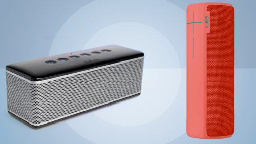 Best Bluetooth Speakers 2018: The 15 you should consider