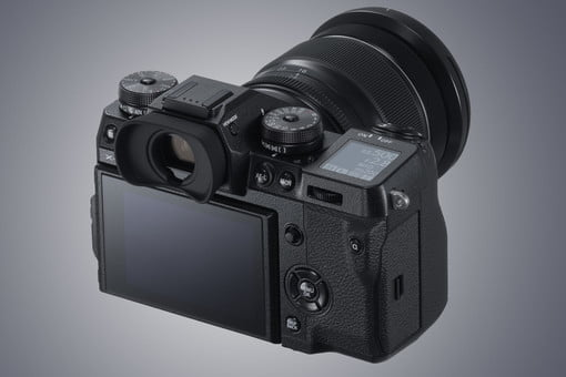 fujifilm-x-h1-featured-510x0
