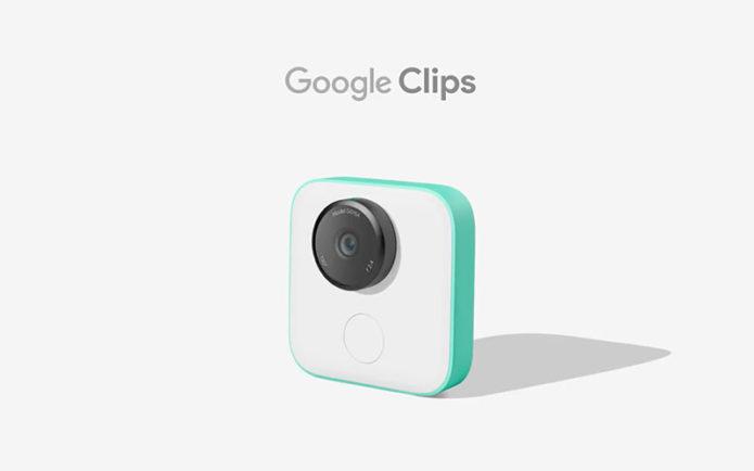 googleclips