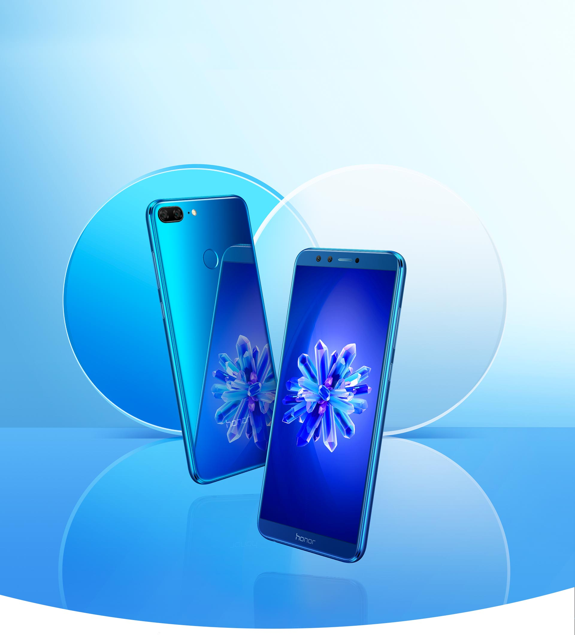 honor 9 lite vs honor 9  what u2019s the difference