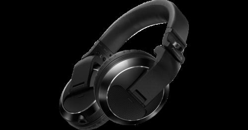 Pioneer HDJ-X7 review: Pump up the volume