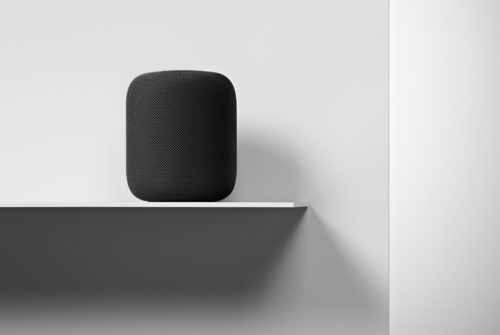 The 3 HomePod settings you need to know