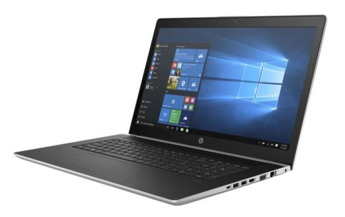 Top 5 Reasons to BUY or NOT buy the HP ProBook 470 G5!