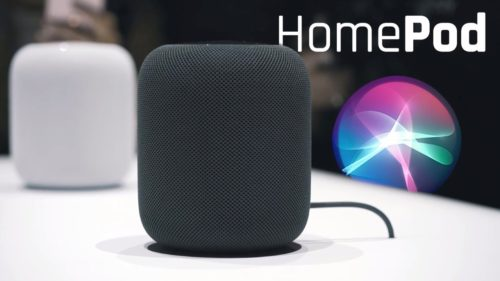Apple HomePod: Here's how easy getting started is