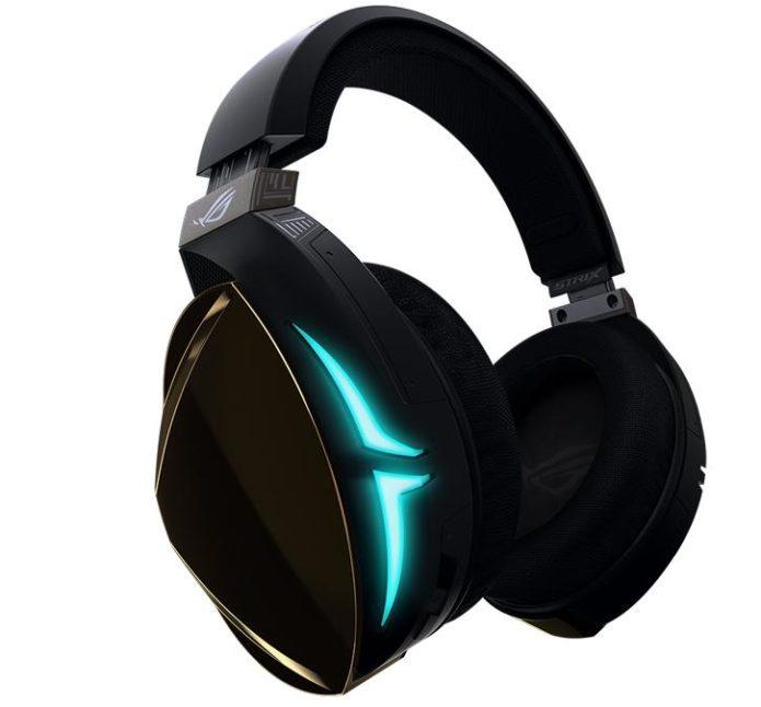 rog-strix-fusion-500-rgb-7.1-gaming-headset-1