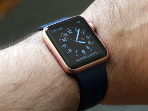 5 ways Apple can stop developers from abandoning Apple Watch