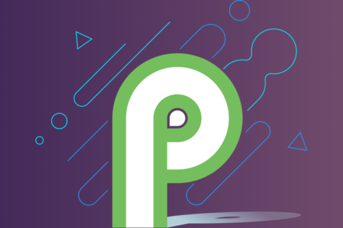 Android P: Here's what to expect later this year