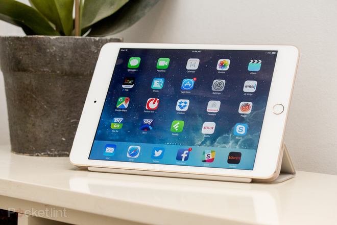 135594-tablets-review-apple-ipad-mini-4-review-image1-0qz4f2exb8