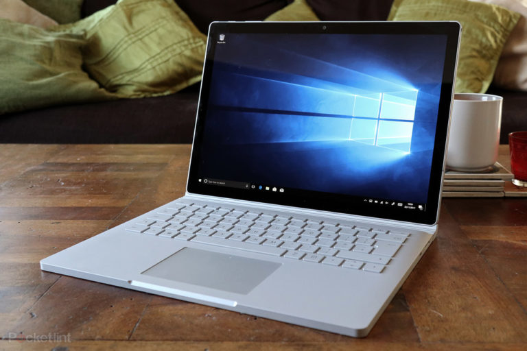 142721-laptops-review-surface-book-2-review-image1-0migxe8voj