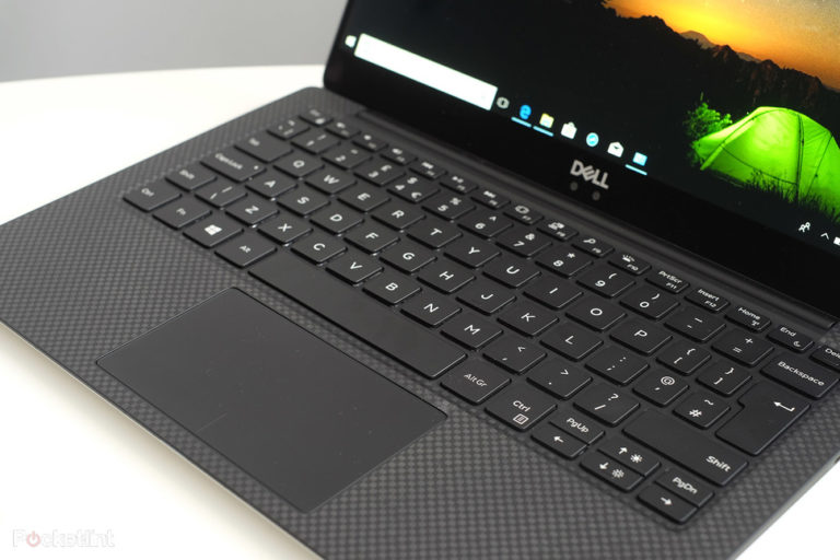 143146-laptops-review-hands-on-dell-xps-13-review-2018-image4-pestgoq5rp