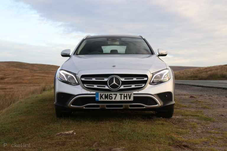 143633-cars-review-mercedes-benz-e-class-all-terrain-review-exterior-image1-upmr6e0ejt