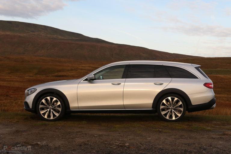 143633-cars-review-mercedes-benz-e-class-all-terrain-review-exterior-image3-yx9o1plmf8