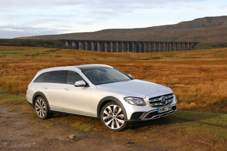 143633-cars-review-mercedes-benz-e-class-all-terrain-review-exterior-image4-sflpot07gk