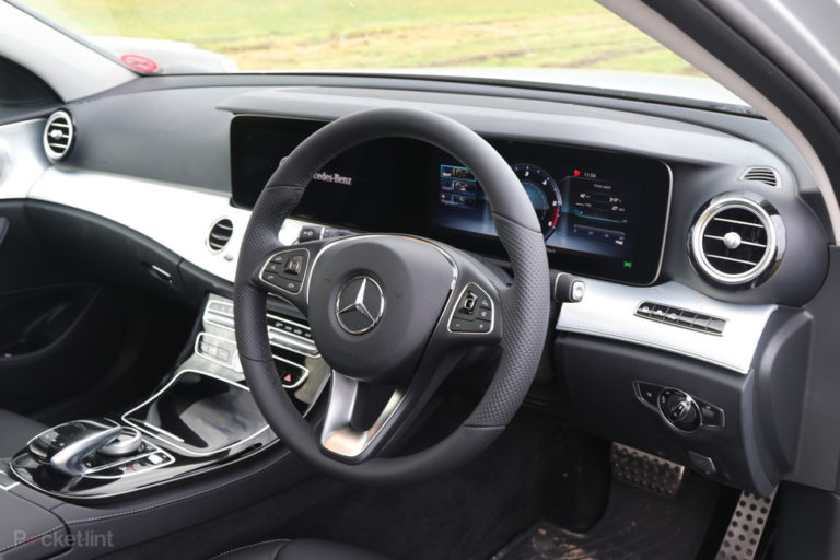 143633-cars-review-mercedes-benz-e-class-all-terrain-review-interior-image1-2ndauzejk0