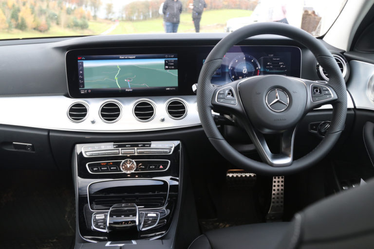 143633-cars-review-mercedes-benz-e-class-all-terrain-review-interior-image2-xiv9e3wjhk