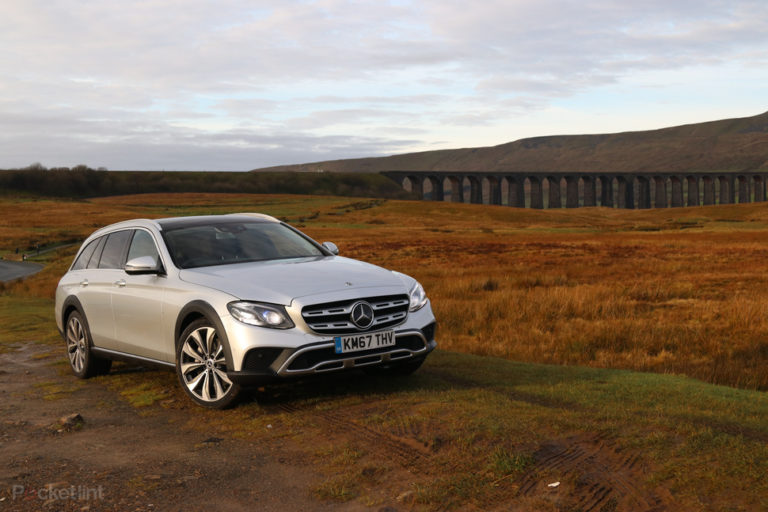 143633-cars-review-mercedes-benz-e-class-all-terrain-review-lead-image1-6r9nekfiw7