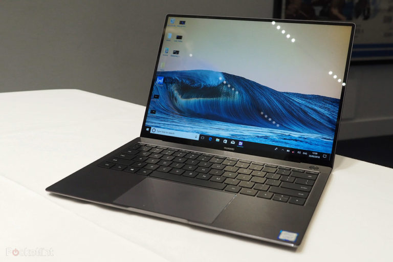 143711-laptops-review-hands-on-huawei-matebook-x-pro-review-image1-ykpjdm7qxw