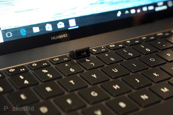 143711-laptops-review-review-huawei-matebook-x-pro-review-image11-ox6fmiortu