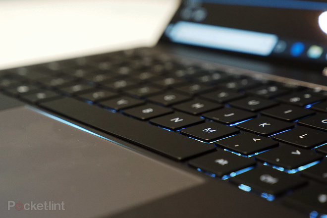 143711-laptops-review-review-huawei-matebook-x-pro-review-image14-ystzifbg1a