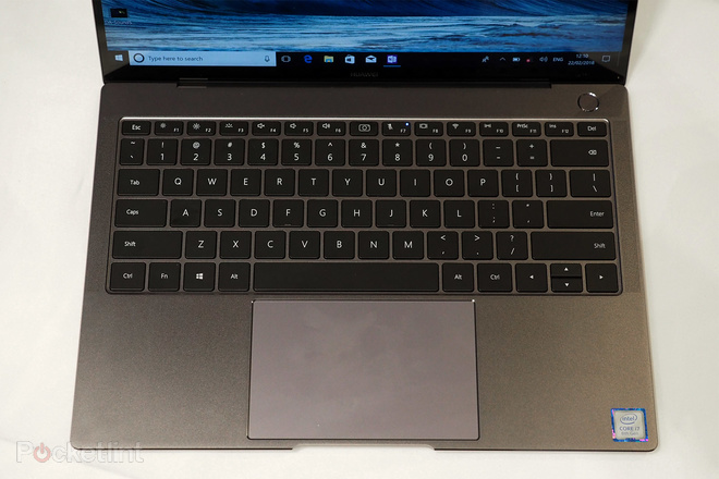 143711-laptops-review-review-huawei-matebook-x-pro-review-image4-thwpso8fi1
