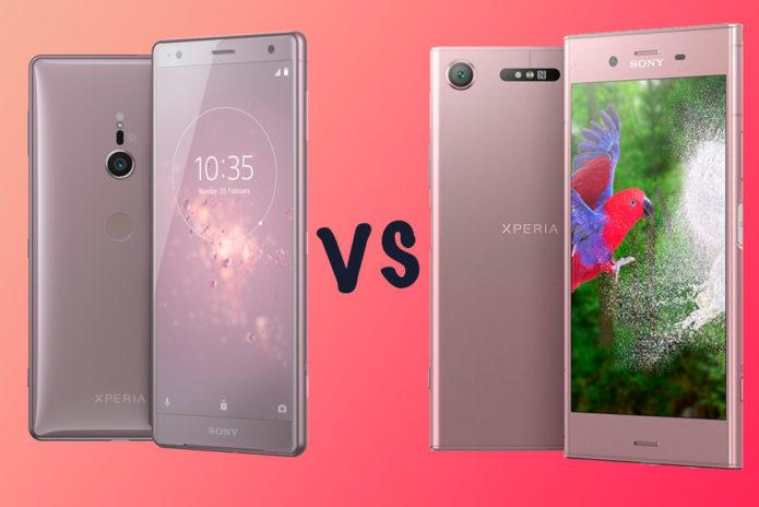 143720-phones-vs-sony-xperia-xz2-vs-sony-xperia-xz1-whats-the-difference-image1-n4tiglhvya
