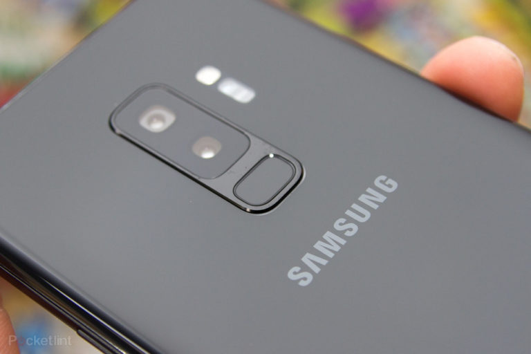 143732-phones-review-review-samsung-galaxy-s9-plus-review-image5-iumh0pahen