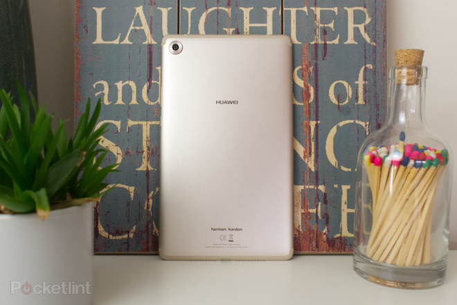 143828-tablets-review-huawei-mediapad-m5-8-image3-dnppil79an
