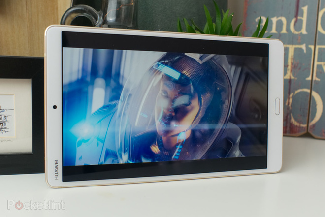 143828-tablets-review-huawei-mediapad-m5-8-image9-zkuvmn7wtr