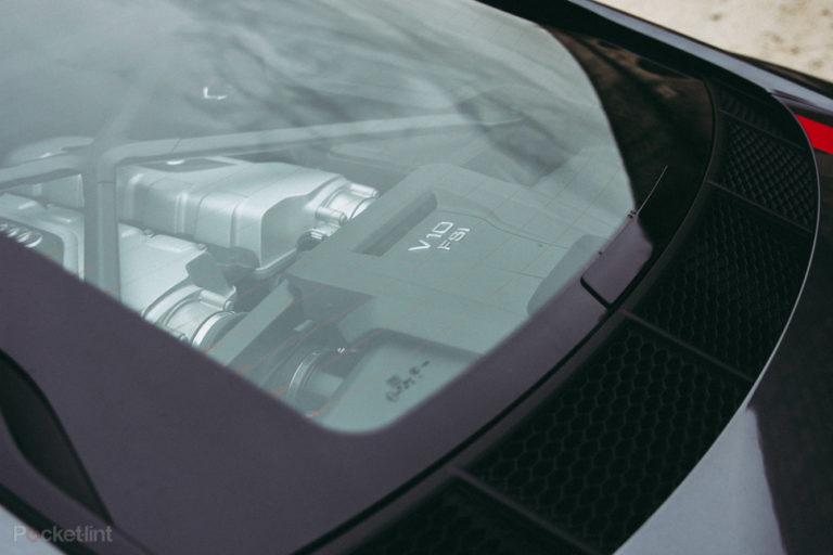143838-cars-hands-on-audi-r8-rws-hands-on-image11-bi0bmo71wp