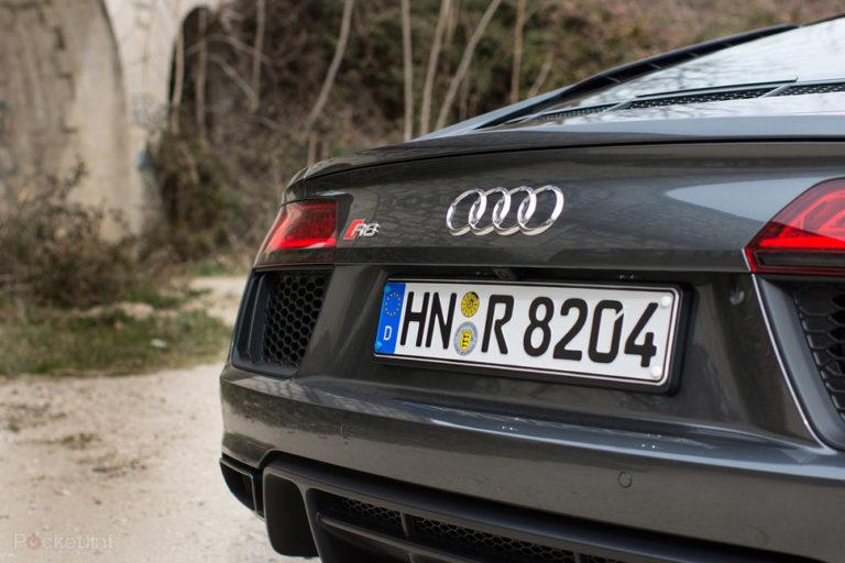 143838-cars-hands-on-audi-r8-rws-hands-on-image8-eqoi0x5jbc