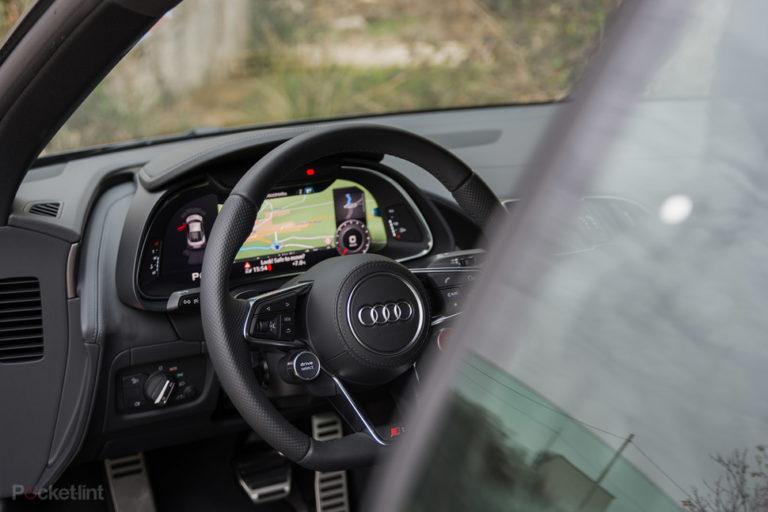 143838-cars-hands-on-audi-r8-rws-hands-on-interior-image2-1somayikot