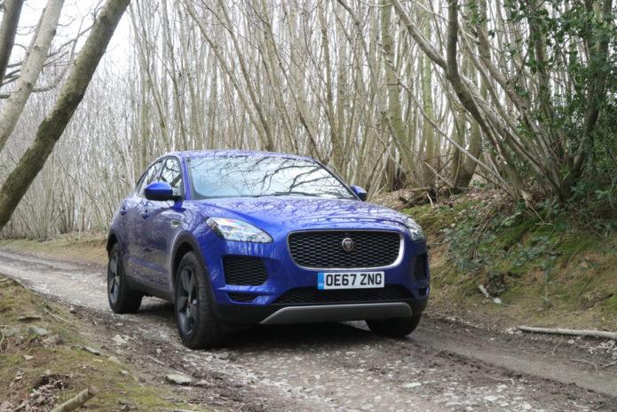 143844-cars-review-jaguar-e-pace-review-exterior-image5-bcvi0dntwm