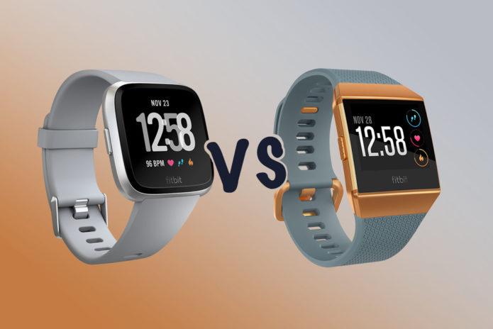 143925-fitness-trackers-vs-fitbit-versa-vs-fitbit-ionic-image1-autvosqhjd