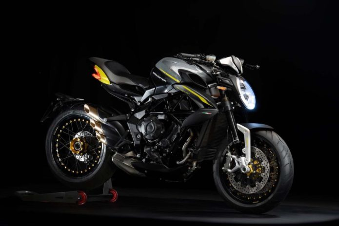 2018-mv-agusta-dragster-800-rr-first-look-fast-facts-1