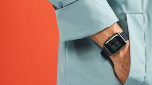 Best cheap smartwatches: Amazfit, Martian, Pebble, Ticwatch and more