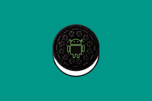 Budget Smartphones Running Android 8 Oreo